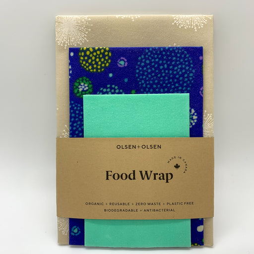olsen-and-olsen-beeswax-wraps-blue