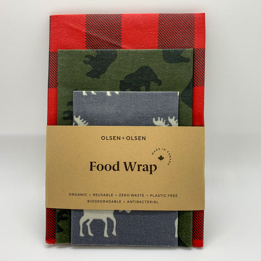 olsen-and-olsen-beeswax-wraps-cozy-cabin-4