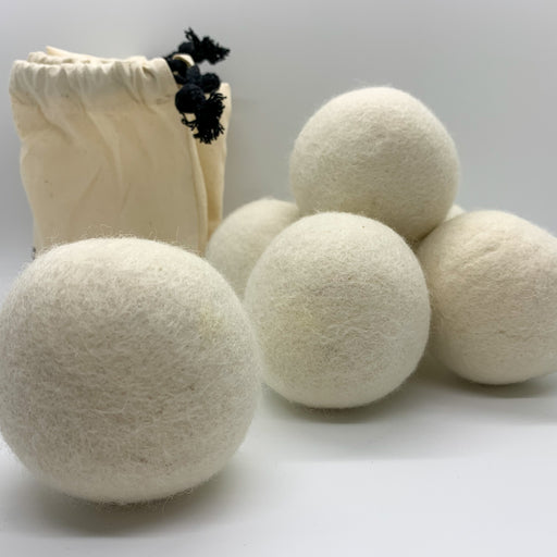 olsen-and-olsen-wool-dryer-balls-white