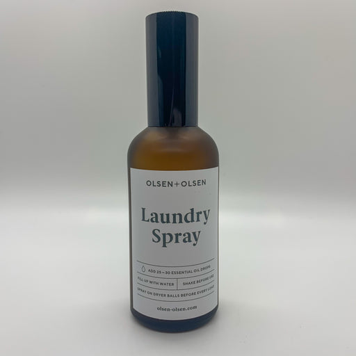 olsen_olsen-dryer-laundry-spray