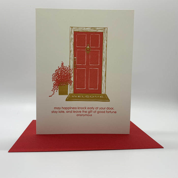 smudge-ink-front-door-new-home-card