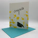 smudge-ink-hats-off-graduation-card