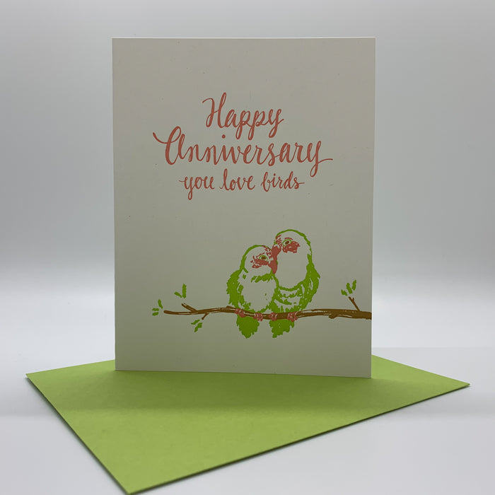 smudge-ink-love-birds-anniversary-card