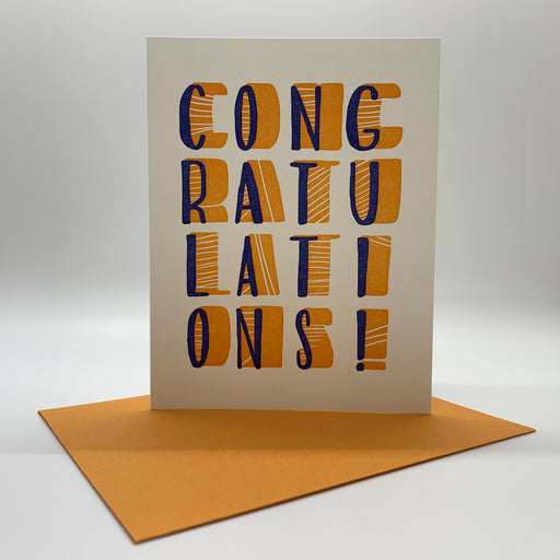 smudge-ink-stacked-congratulations-card