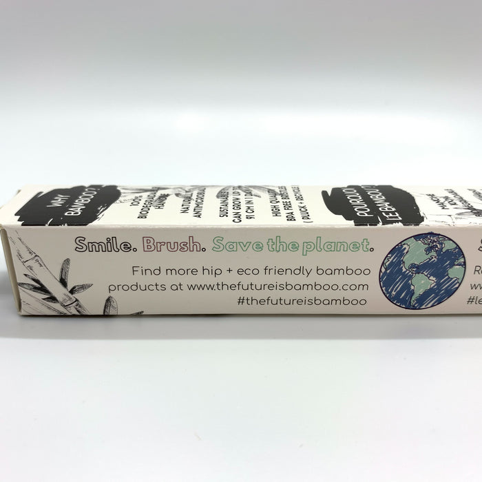 the-future-is-bamboo-bamboo-charcoal-toothbrush-box-side