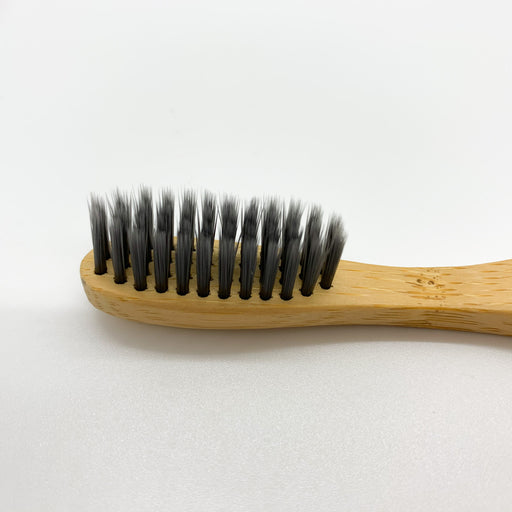 the-future-is-bamboo-bamboo-charcoal-toothbrush-close-up