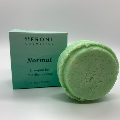up-front-cosmetics-shampoo-bar-normal-hair