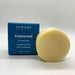 upfront-cosmetics-conditioner-bar-universal