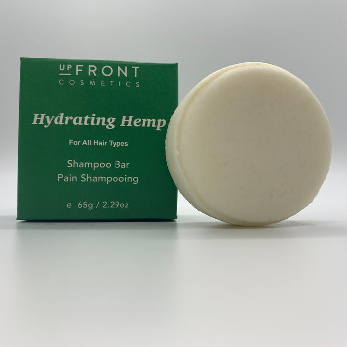 upfront-cosmetics-shampoo-bar-hydrating-hemp