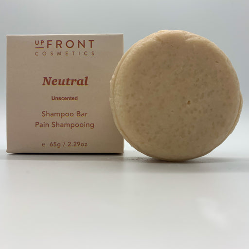 upfront-cosmetics-shampoo-bar-neutral