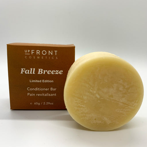 upfront-fall-breeze-conditioner.