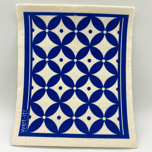 wet-it-swedish-dish-cloth-blue-and-white