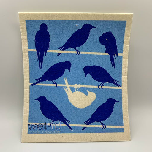 wet-it-swedish-dish-cloth-bluebirds