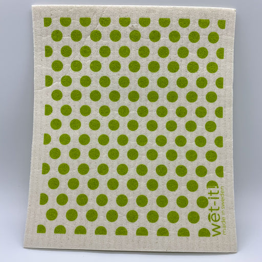 wet-it-swedish-dish-cloth-dots-and-dots-green