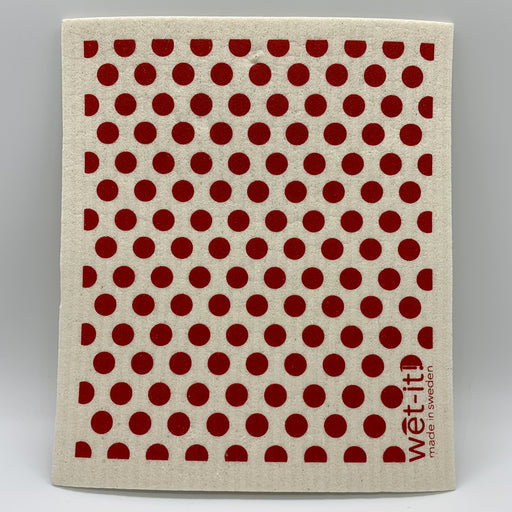 wet-it-swedish-dish-cloth-dots-and-dots-red