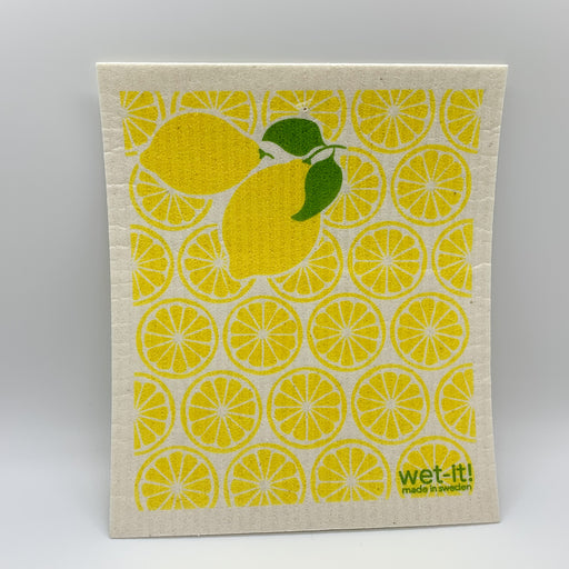 wet-it-swedish-dish-cloth-lemons