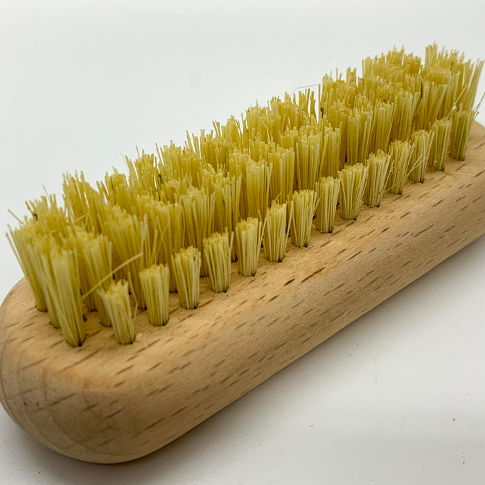 zero-waste-club-nail-brush-bristles