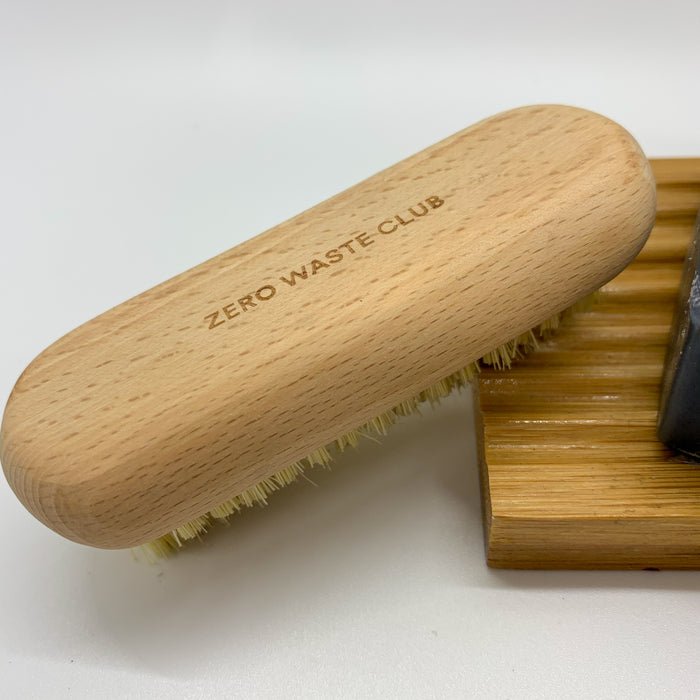 zero-waste-club-nail-brush-top