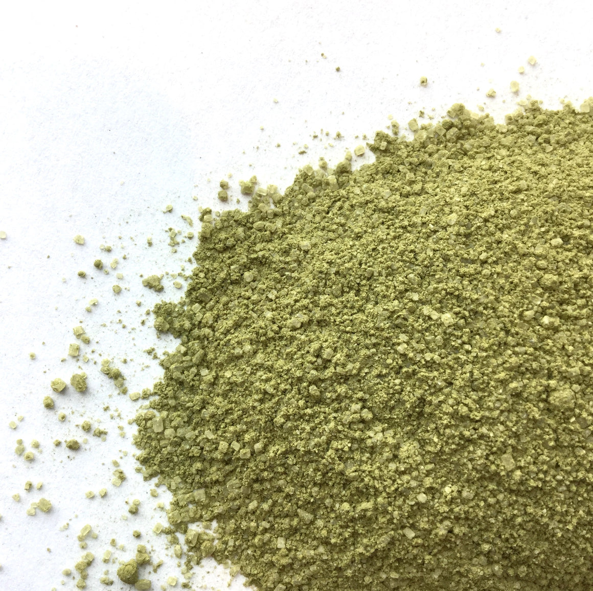 Matcha Latte Mix