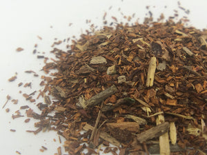 Licorice Star Anise Rooibos