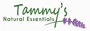 Tammy's Natural Essentials