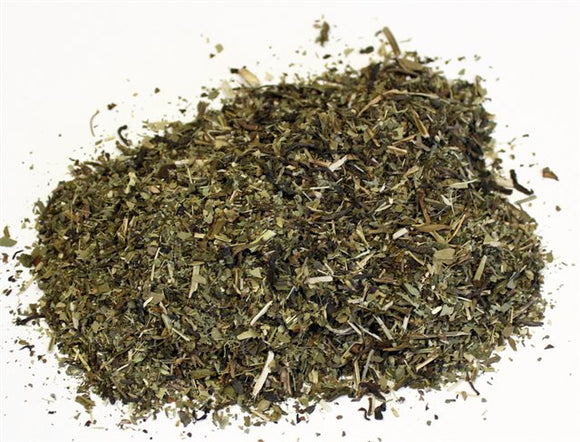 TUSLI GREEN TEA (Very Popular)