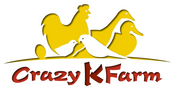 Crazy K Farm Pet and Poultry