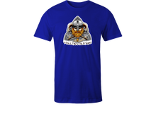 Load image into Gallery viewer, VikTheViking T-Shirt