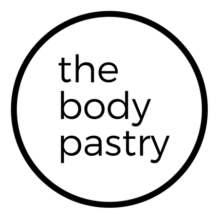 The Body Pastry