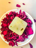 Garden Roses Face and Body Bar