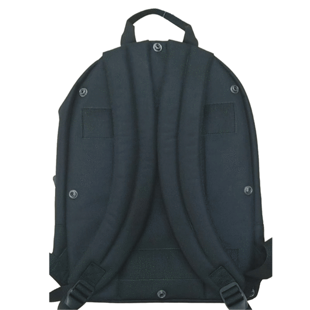 DefendApackGear.com Bulletproof Armored Protection Products Bulletproof Stand-Alone Backpack NIJ LEVEL 3A or LEVEL 3 Bulletproof Protection