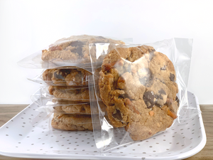 Monster Cookies - Large