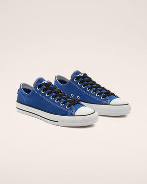 Converse CTAS Perforated Suede