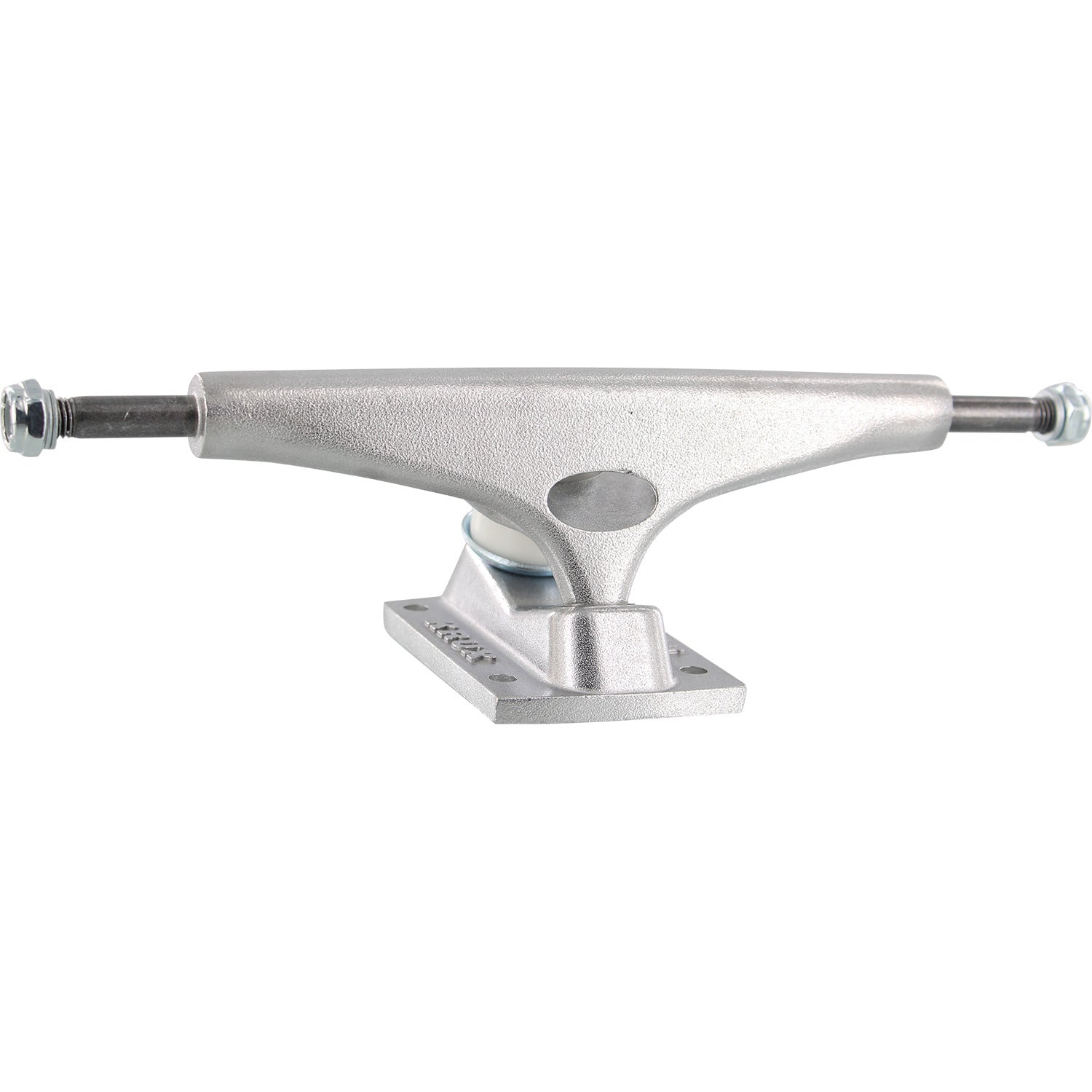 Krux Polished Silver Standard Trucks (8.00-8.50)