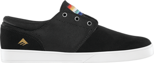 Emerica FIGUEROA - Black