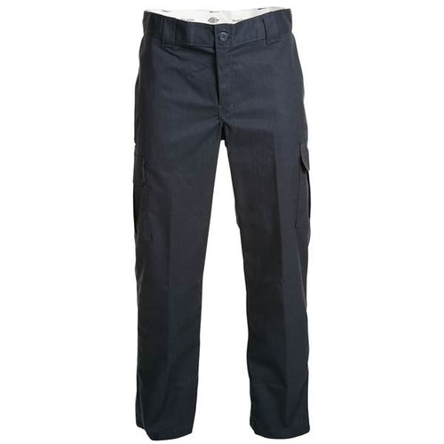 Dickies Cargo Pant - Regular Fit