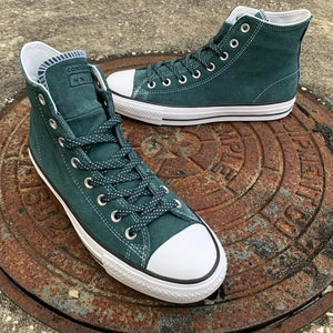 Converse Classic Suede CTAS Pro High