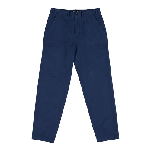 Quasi Fatigue Pants