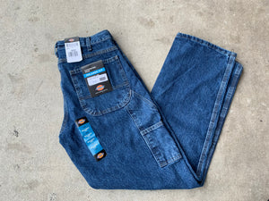 Dickies Carpenter Jean Relaxed Fit Flex