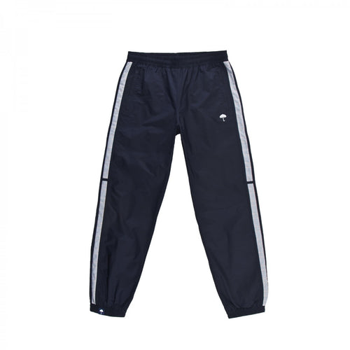 Helas Costume Track Pants - Navy