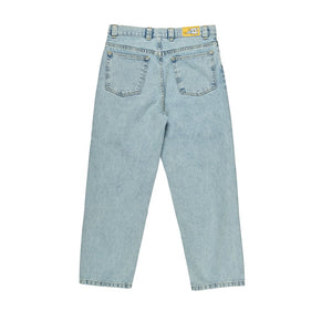 Polar '93 Denim (Light Blue)