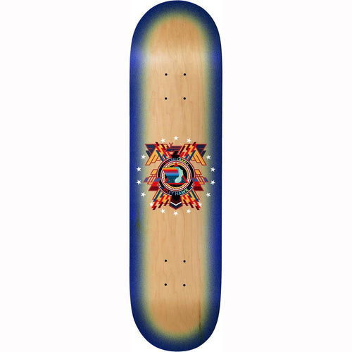 Baker Wind Hawk deck- 8.25