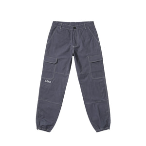 Helas Islander Grey Pants