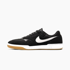 Nike SB GTS Return Black/White-Black