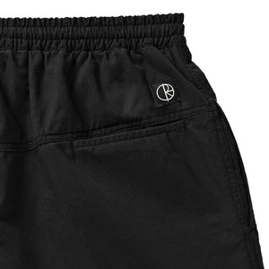 Polar Surf Pants (Black)