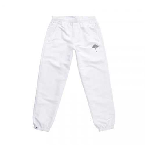 Helas Reflect UMB Pants - White
