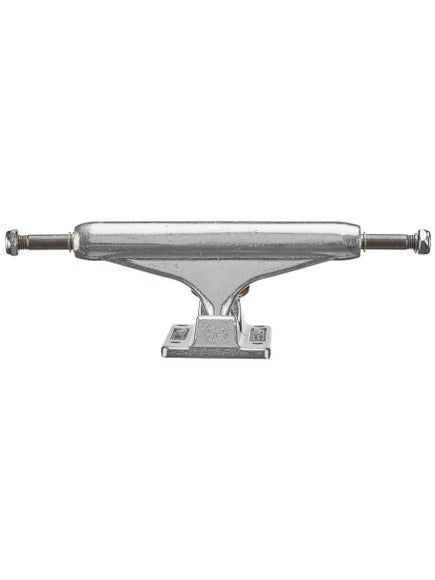 Independent Trucks Stage 11 Polished 129-215 (SET OF 2)