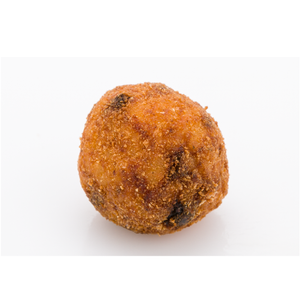 Arancino - traditional bolognese   (3 sizes)
