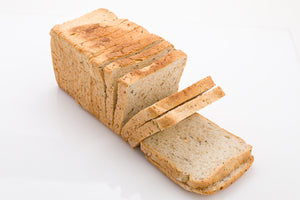 MULTIGRAIN CATERING SLICED THIN