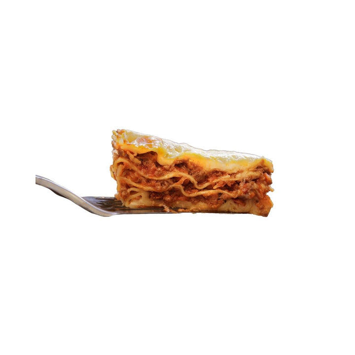 Lasagna (2 sizes)